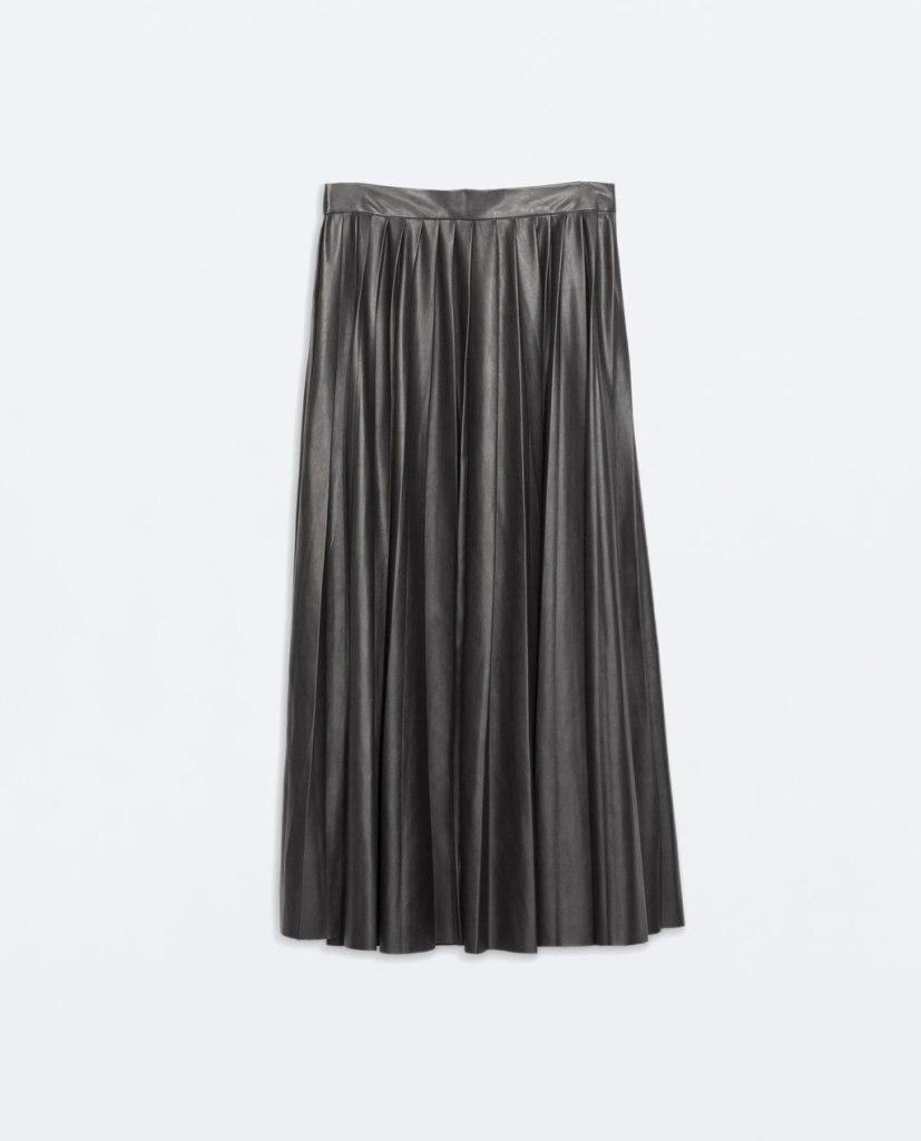 chupineta-falda-zara-gris