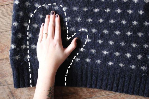 guantes-diy