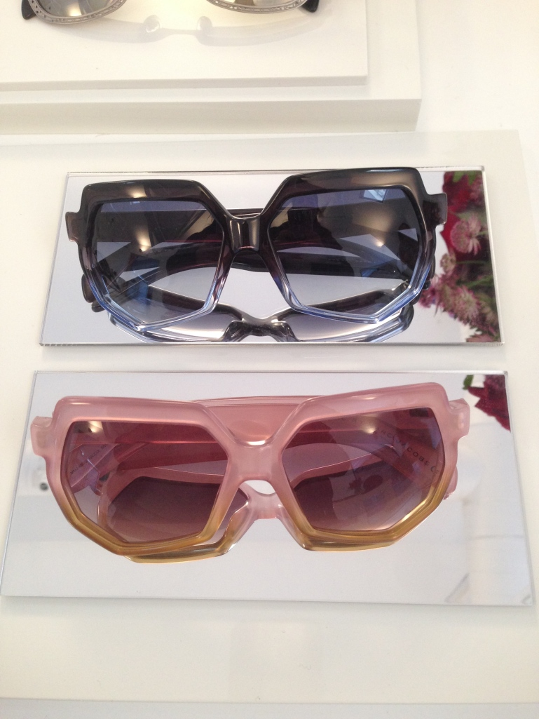 sunglasses-summer-2015