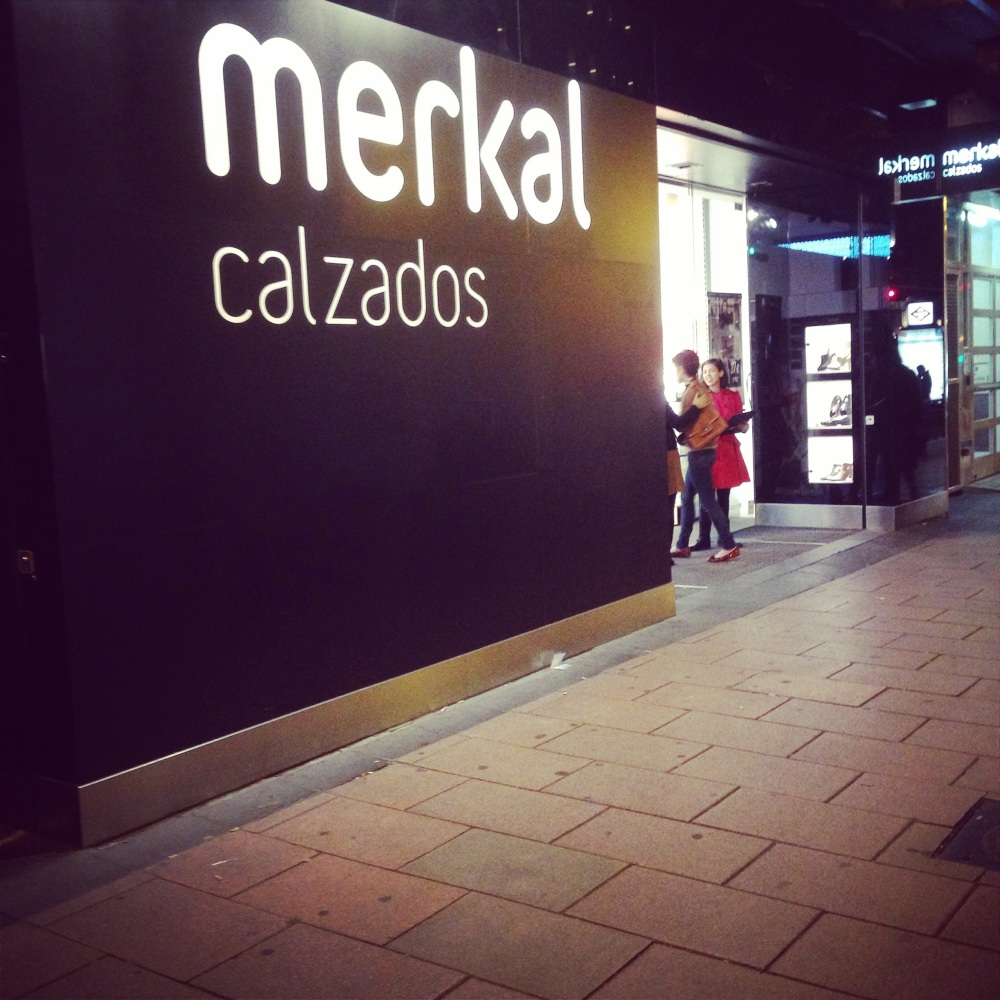 pop-up-merkal-goya-22-by-chupineta