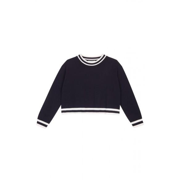 wool-sandro