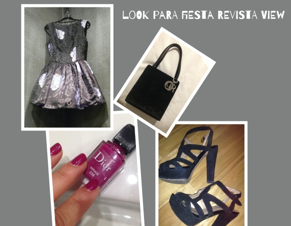 look-revista-view-of-the times-by-chupineta