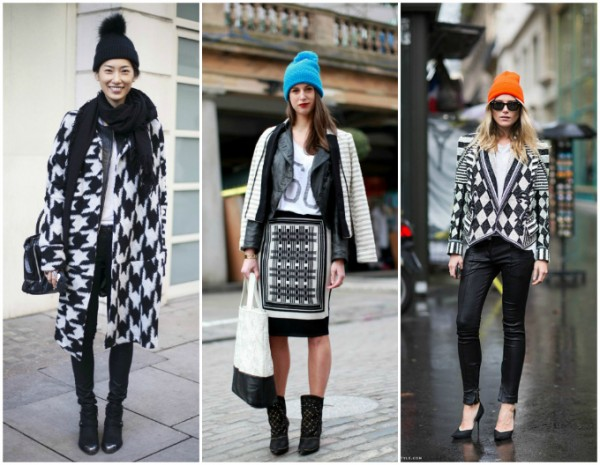 STYLE-NEO-GRUNGE-WITH-BEANIE-POMPON-BY-CHUPINETA