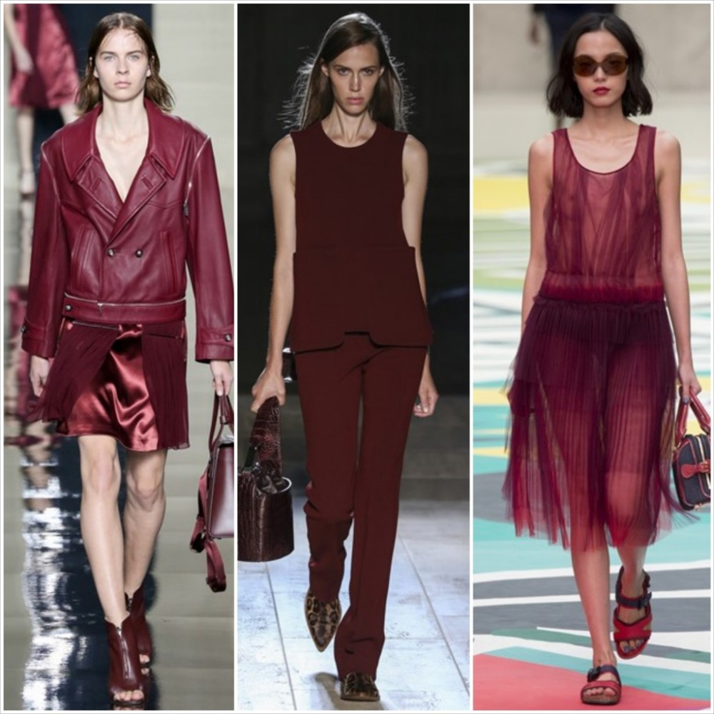 COLOR-OF-THE-YEAR-2015-MARSALA-BY-CHUPINETA
