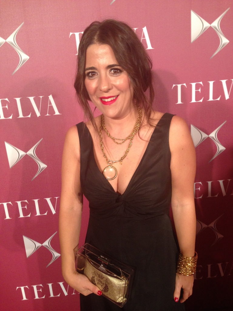 chupineta-premios-telva-moda-2014