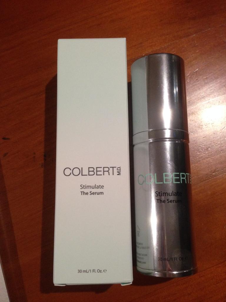 colbert-serum-stimulate