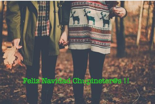 navidad-by-chupineta
