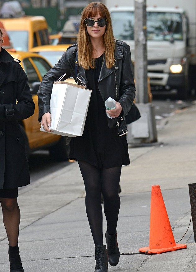 GET-THE-LOOK-DAKOTA-JOHNSON-BY-CHUPINETA