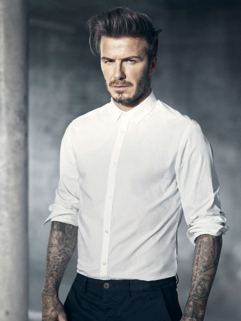 david-beckham-men-essentials-hm-by-chupineta