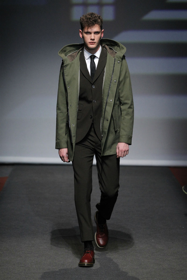 HOMINEMPARA-#MFSHOW-MAN-2015-BY-CHUPINETA