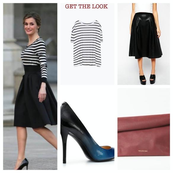 get-the-look-reina-letizia-by-chupineta