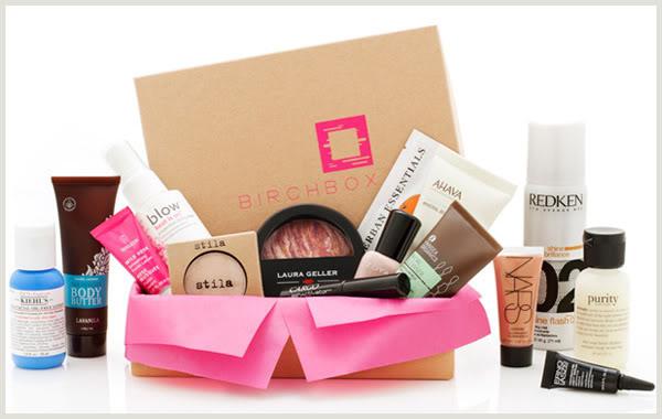 ideas-regalo-dia-de-la-madre-birchbox_box-