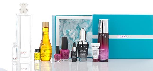 ideas-regalo-dia-de-la-madre-guapabox-caja-muestras