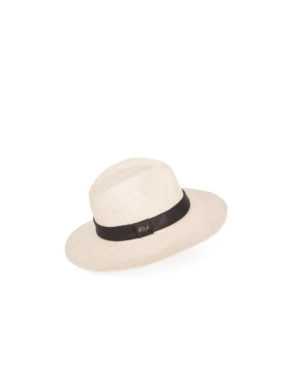 ideas-regalo-dia-de-la-madre-sombrero-rafia-natural-roberto-verino
