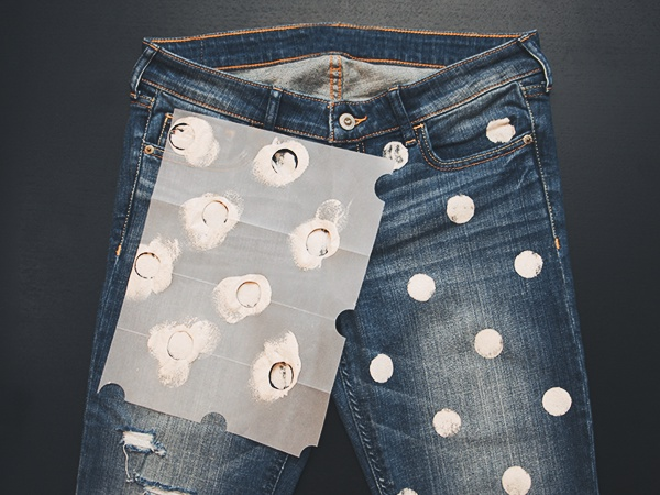 DIY-DOTTY-RAPPED-JEANS-BY-CHUPINETA