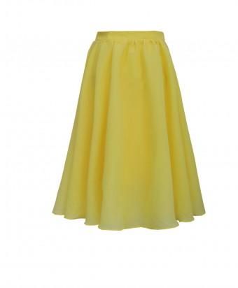 Meaning-Yellow-by-Chupineta