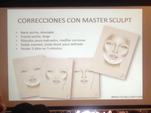 practica-contouring-maybelline-chupineta