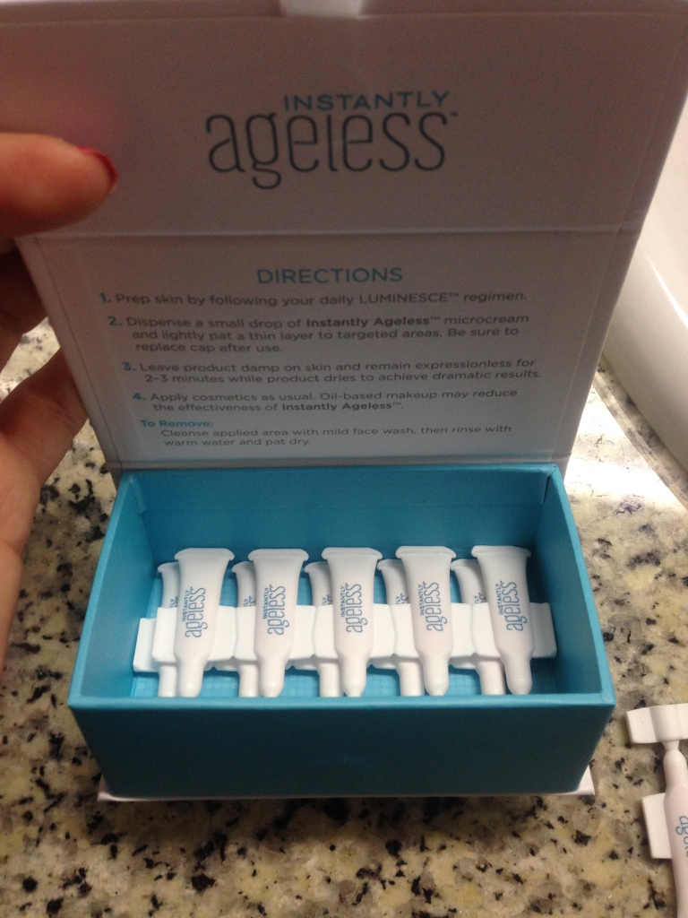 instantly_ageless_a_la_ultima_en_belleza_by_chupineta