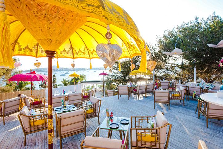 próximo-destino-Ibiza-bychupineta