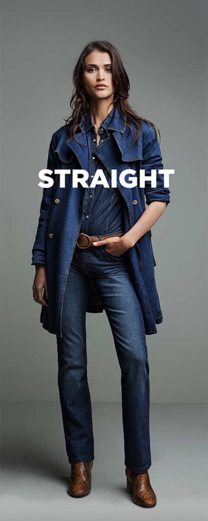 Total-denim-en-stradivarius