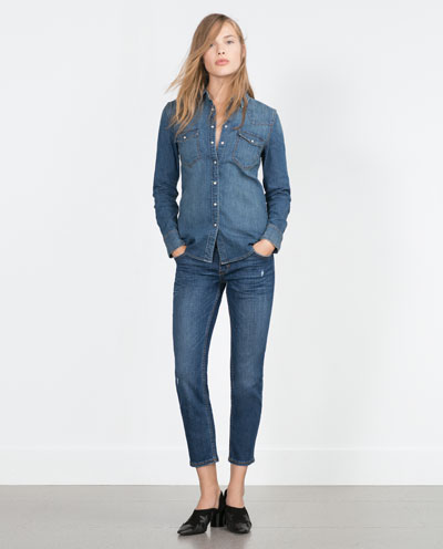 zara_denim_total_look