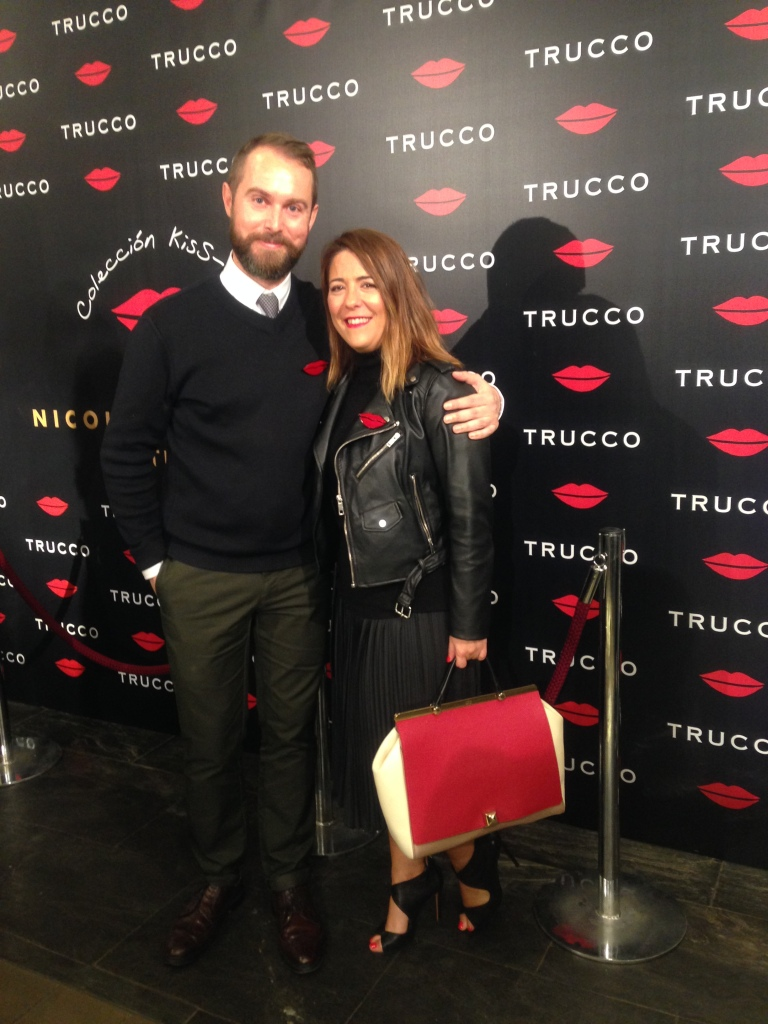 Nicolas_Vaudelet_Trucco_By_Chupineta_Ariadne_Artiles