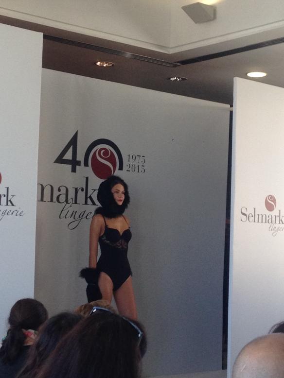 Mar_Saura_Mireia_Canalda_Monica_Estarreado_con_Selmark_40_Aniversario_by_Chupineta