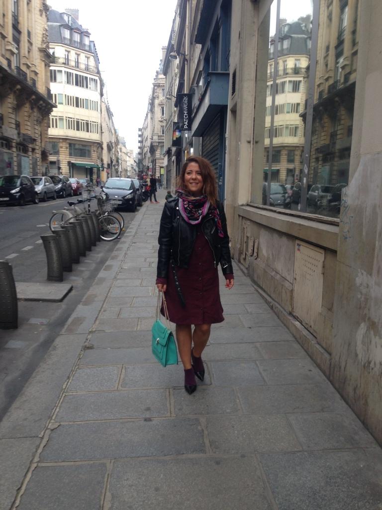 fashion_week_paris_SS2016_by_chupineta