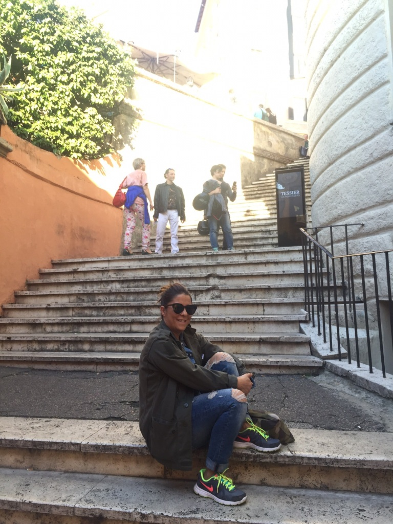 roma_by_chupineta_look_casual_otono_2015