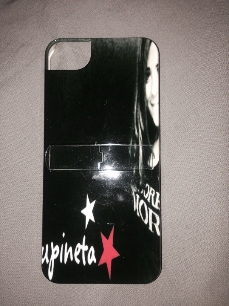 gocustomized_by_chupineta_carcasas-para_el_movil_personalizadas