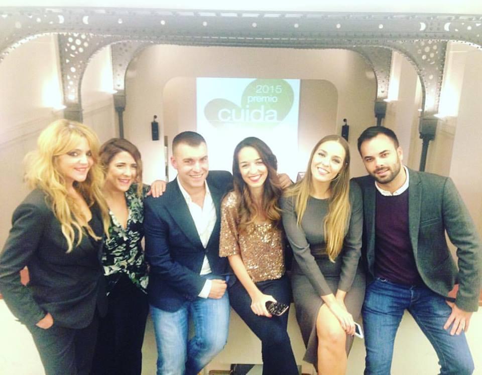 premios_cuida_de_ti_garnier_revista_mia_by_chupineta_estefania_vazquez