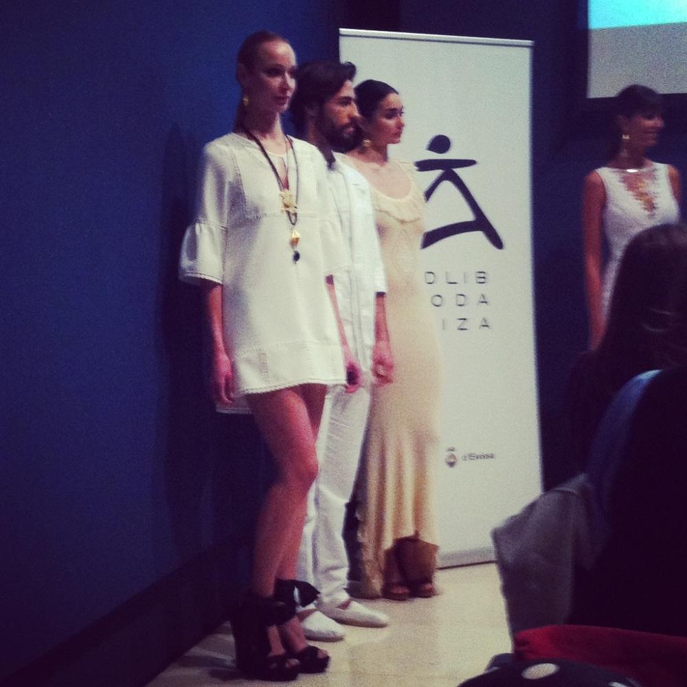 Moda_AdLIB_Ibiza_Verano_2016_BY_Chupineta