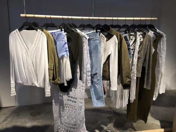 bershka-ss2016-by-chupineta-fashion