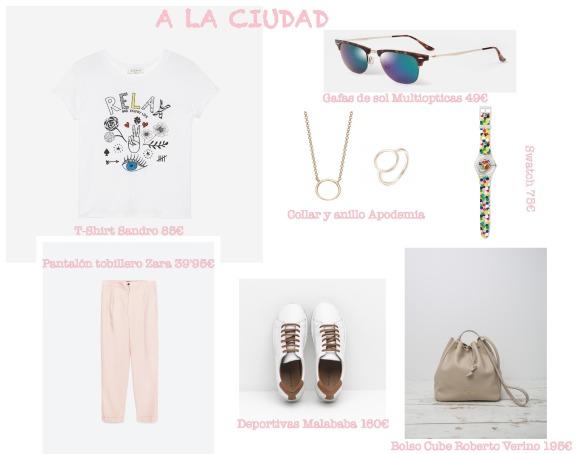 3_DESTINOS_1_LOOK_BY_CHUPINETA_HOLIDAYS_