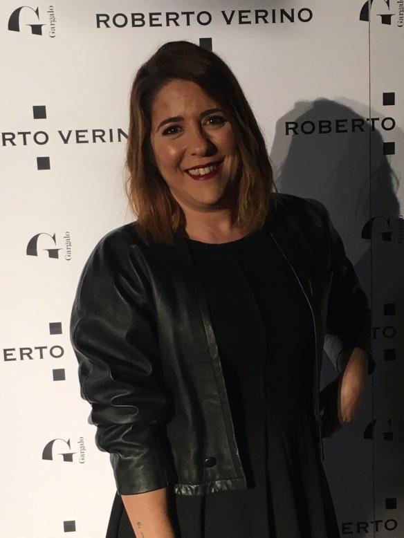 BY_CHUPINETA_ROBERTO_VERINO_PLATEA_COLECCION_BALCON_AL_MAR
