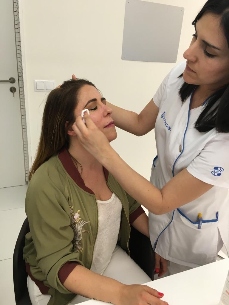 dermocosmetica_oftalvist_by_chupineta_tratamiento_visia_radiofrecuencia