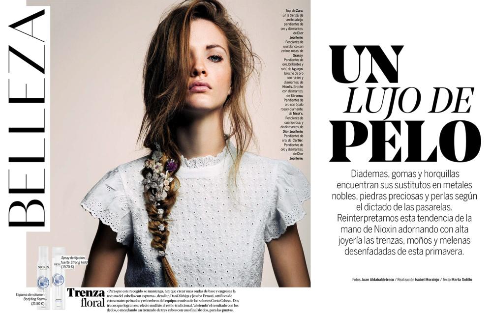7_IDEAS_CONTRA_UN_LUNES_GRIS_Y_LLUVIOSO_BY_CHUPINETA_LOREAL_ROBERTO_VERINO_DOÑA_TECLA_