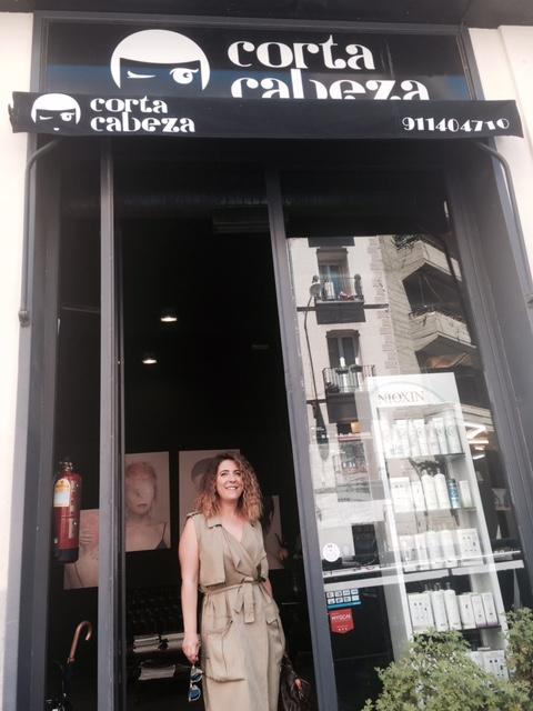 CURLY_HAIR_BY_CHUPINETA_Y_CORTACABEZA