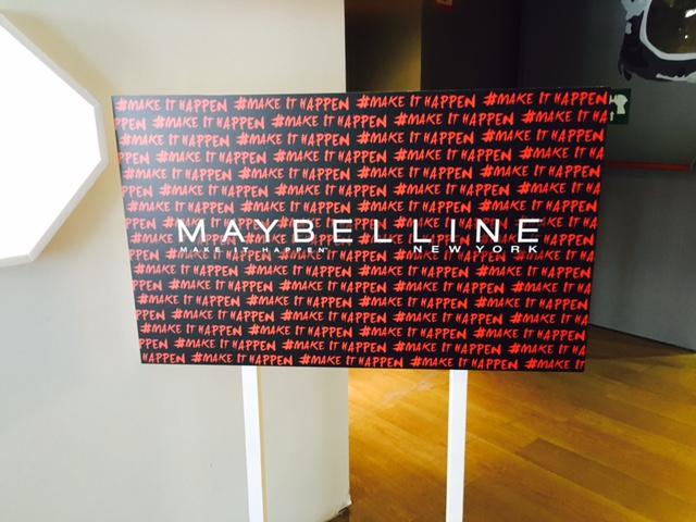 Lo_último_MakeUp_con_Maybelline_ y_gatomakeup _bychupineta