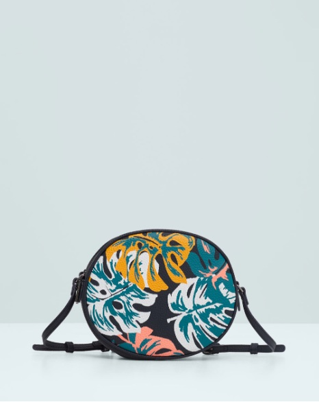 IT_BAG_VERANO_2016_BY_CHUPINETA