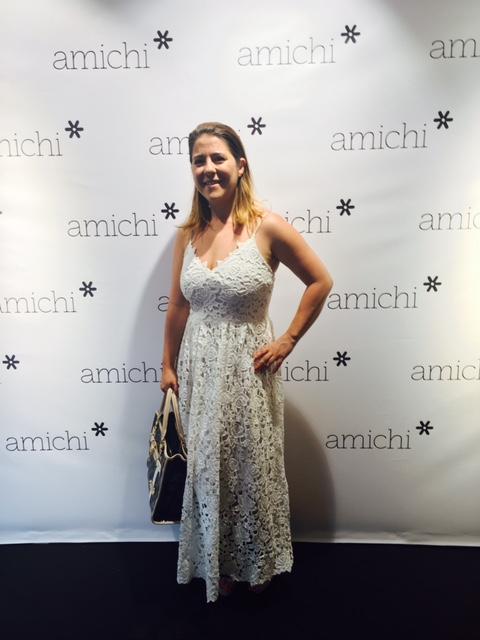 AMAIA_SALAMANCA_Y_AMICHI_COLECCION_OTOÑO_INVIERNO_2017_BY_CHUPINETA