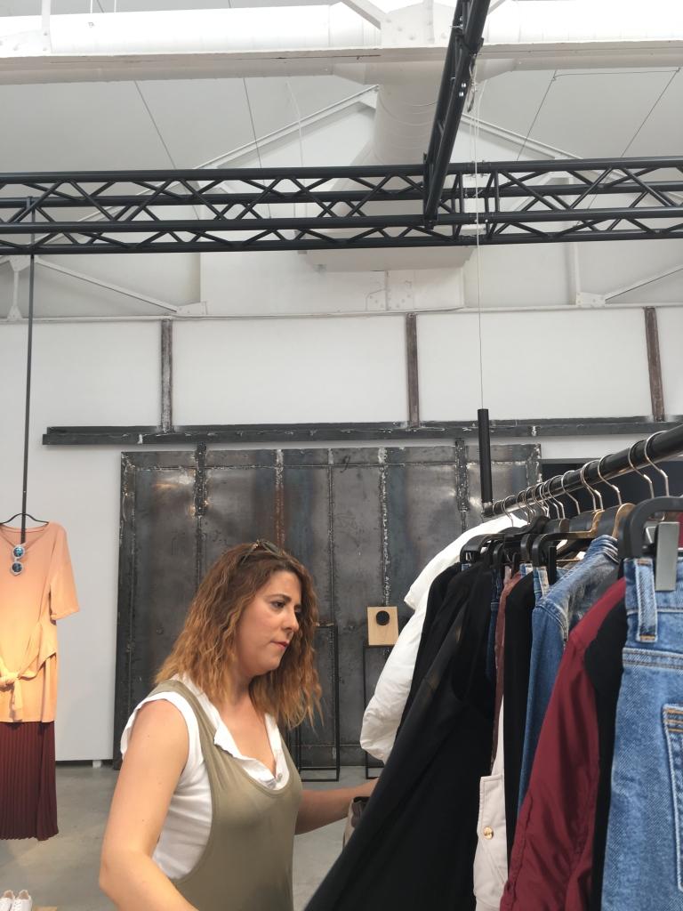BERSHKA_OTOÑO_INVIERNO_2016_2017_BY_CHUPINETA_