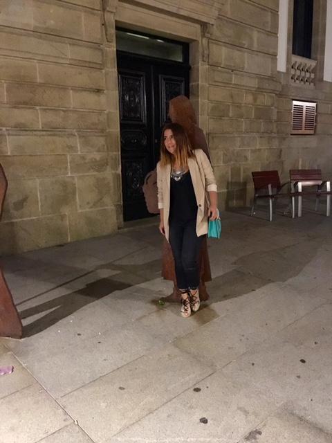 CUADERNO_DE_VACACIONES_CON_VIDORRETA_BY_CHUPINETA