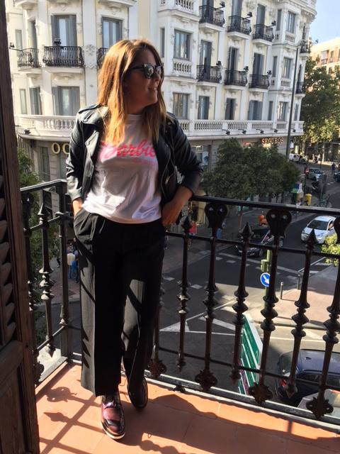 LOOK_TOMBOY_BY_CHUPINETA_FOSCO_MERKAL_CALZAZOS_BLUCHER