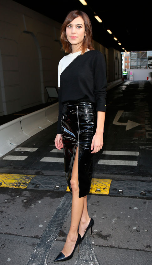 TRENDY_ PATENT_LEATHER_BY_CHUPINETA_ALEXA_CHUNG_CHIARA_FERRAGNI