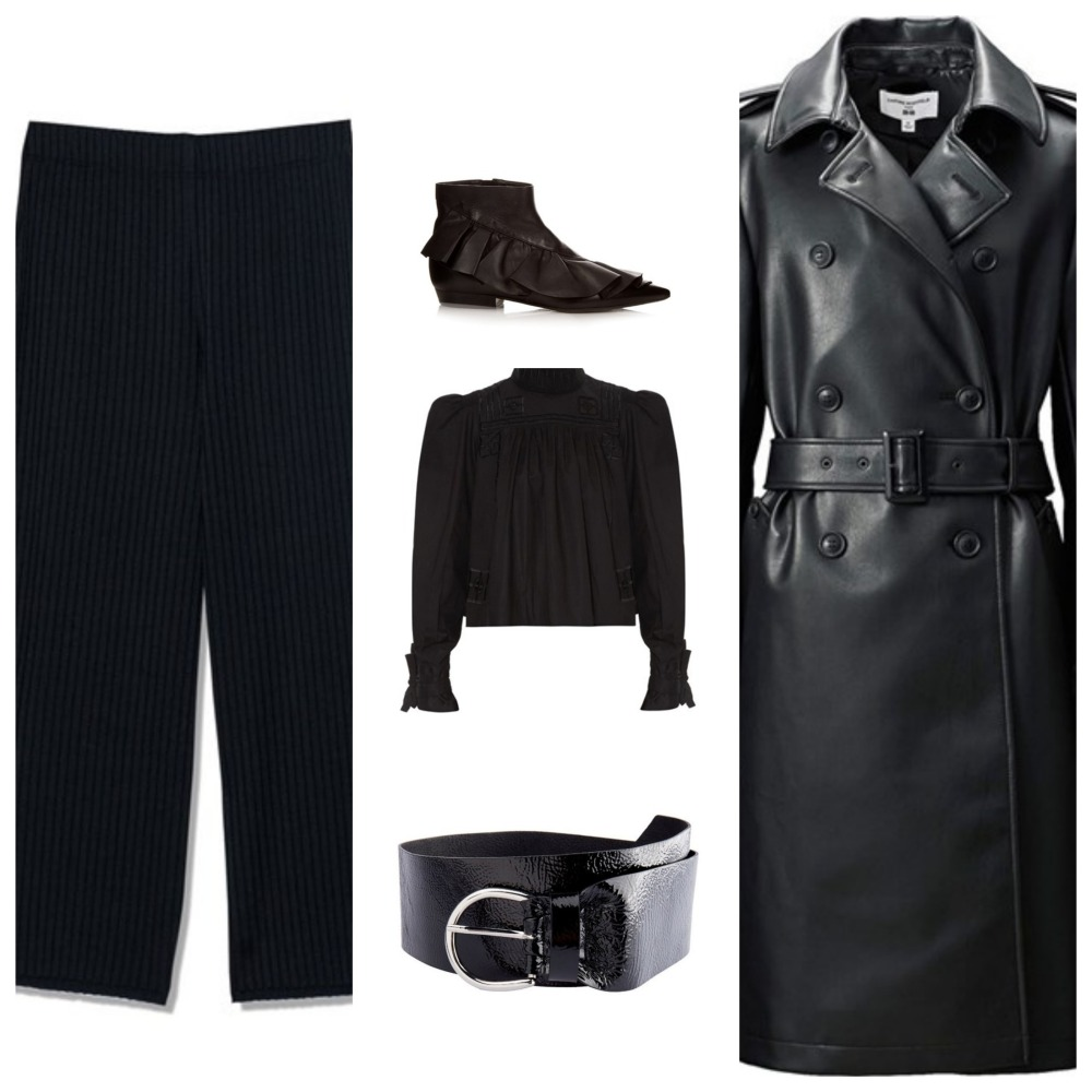TOTAL_LOOK_BLACK_BY_CHUPINETA_ISABEL_MARANT