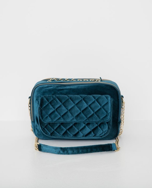 BOLSO_CLUTCH_FIN_DE_AÑO_BY_CHUPINETA_LOUIS_VUITTON_FENDI_ROBERTO_VERINO_