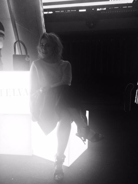 JERSEY_JOYA_BA&SH_PULL_OPIUM_BY_CHUPINETA_FIESTA_#TELVABW