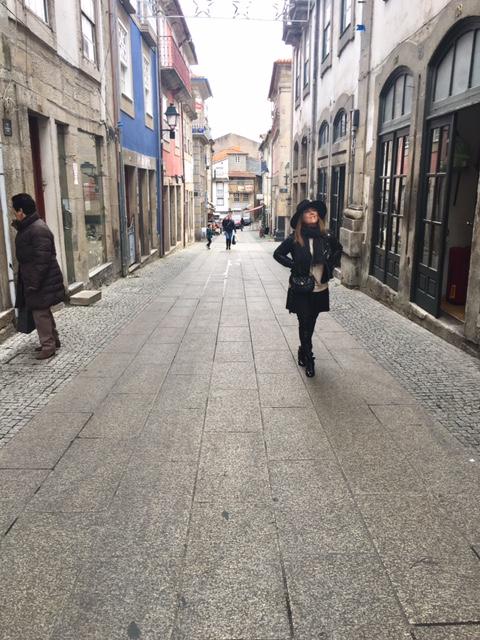 FROM_PORTUGAL_BY_CHUPINETA_ZARA_BOTAS_MOSQUETERAS