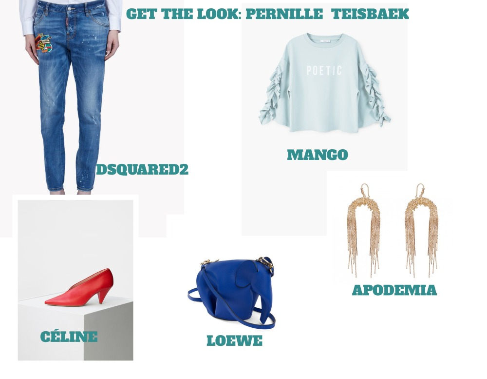PERNILLE_TEISBAEK_by_chupineta_fashion_from_denmark_loewe_celine_dior_
